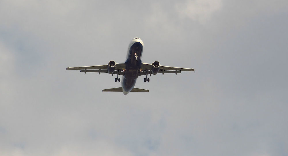 Airbus A320, British Airways