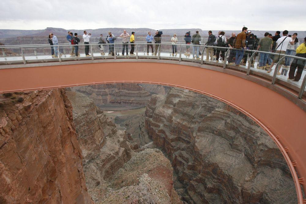 Des terrasses panoramiques à couper le souffle