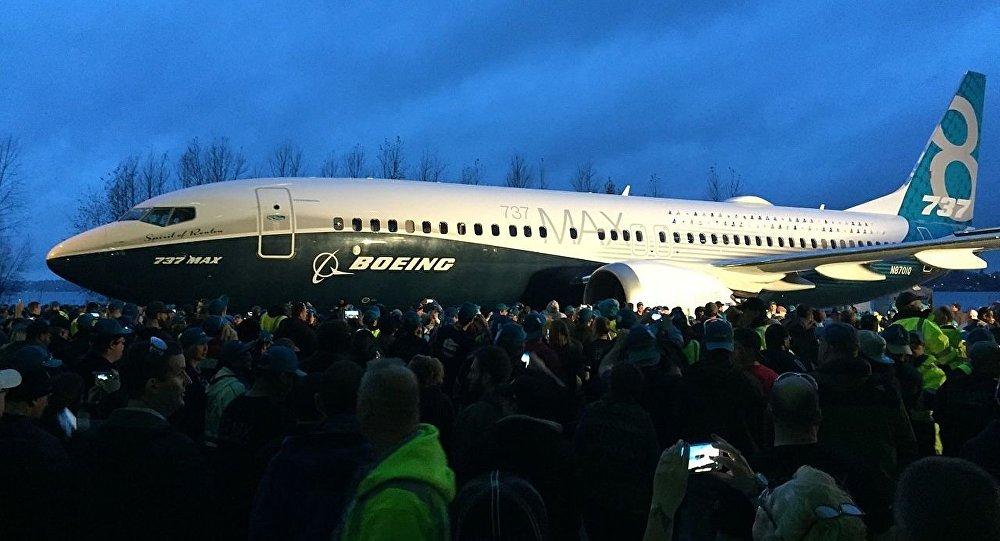 La liste des compagnies aériennes exigeant des indemnités de Boeing pour leurs 737 Max s'allonge