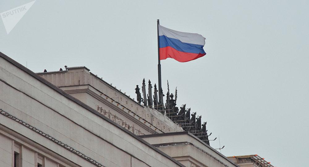 Pourquoi des militaires russes vont-ils inspecter une base militaire en France?