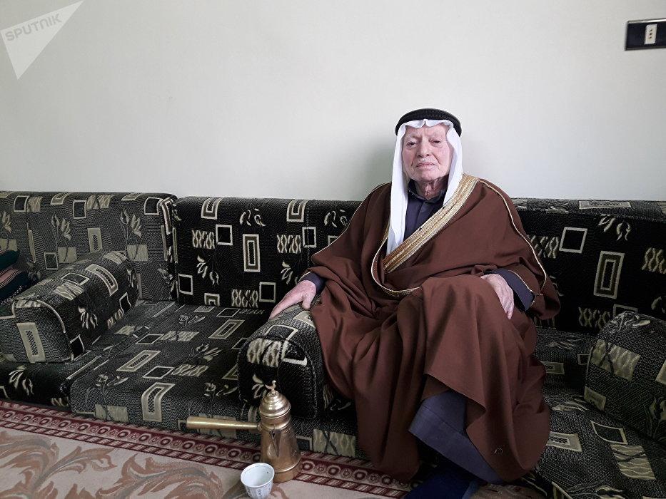 Ibrahim al Hilal