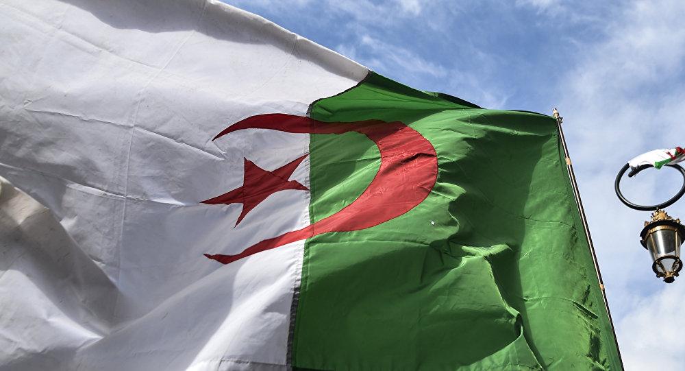 Bachir Tartag, le patron du renseignement, limogé — Algérie