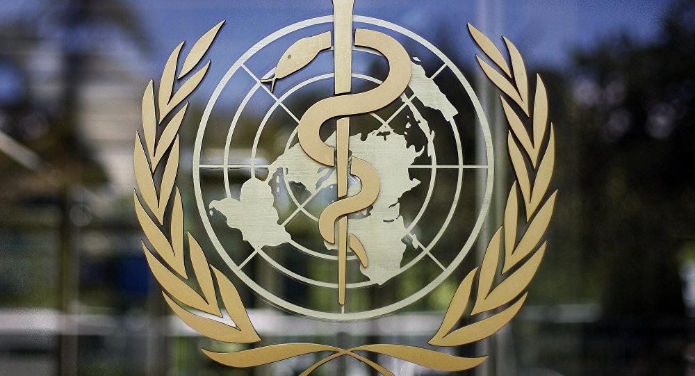 L'OMS annonce le début de tests d'un vaccin contre le Covid-19