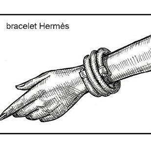 Épilogue de l'affaire Cahuzac: pas de barreaux, un bracelet