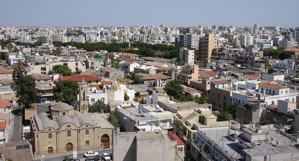 Nicosie