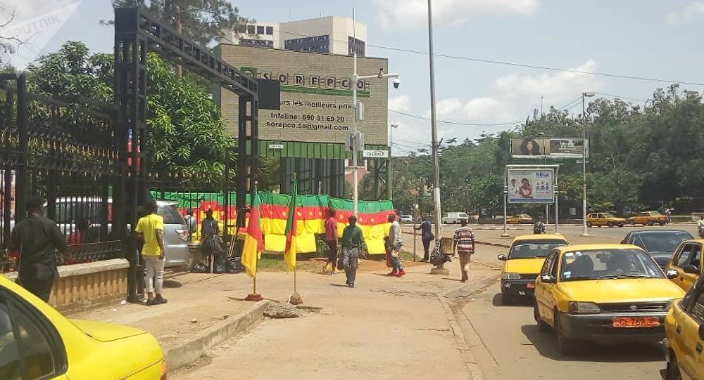 Entre répression et arrestations, au Cameroun les pro-Kamto continuent de résister