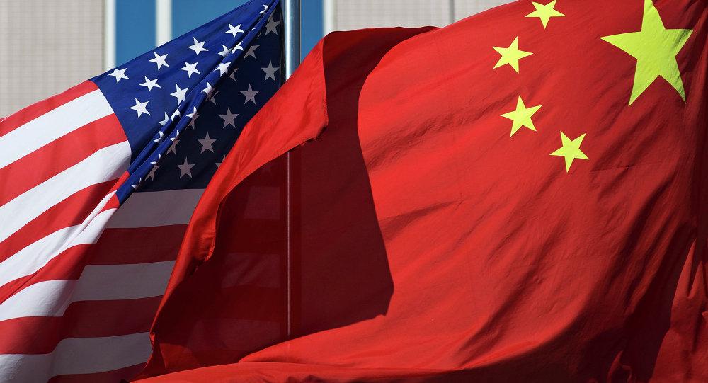 En pleine guerre commerciale avec la Chine, Washington a levé ses droits de douane sur des articles chinois