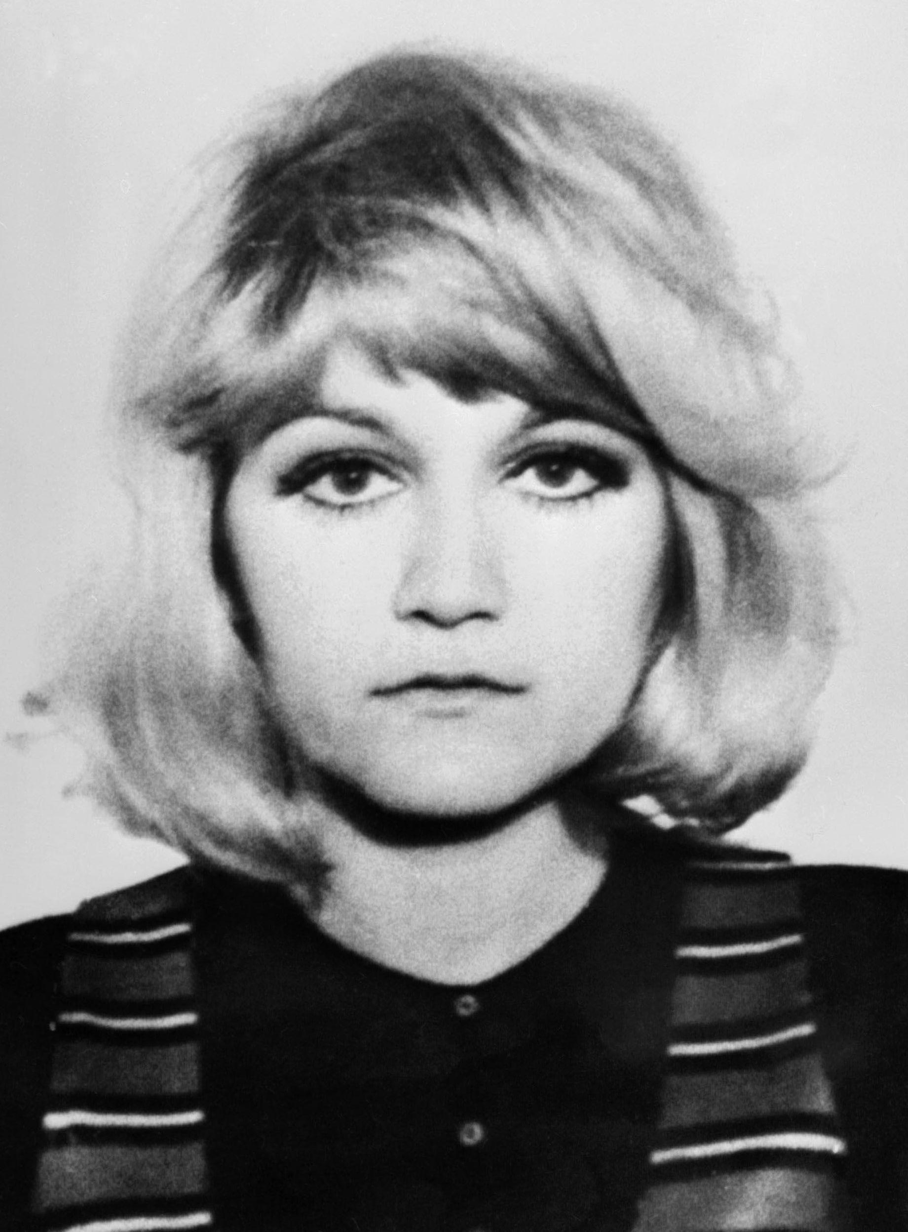 Vesna Vulovic, l'hôtesse de l'air serbe qui a survécu du crash du 26 janvier 1972 en Tchécoslovaquie