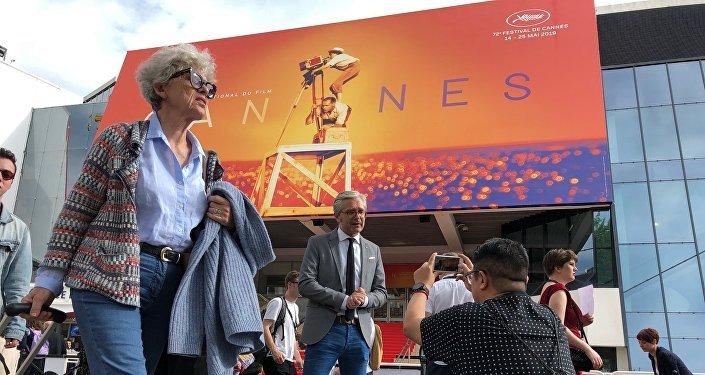 Festival de Cannes 2019