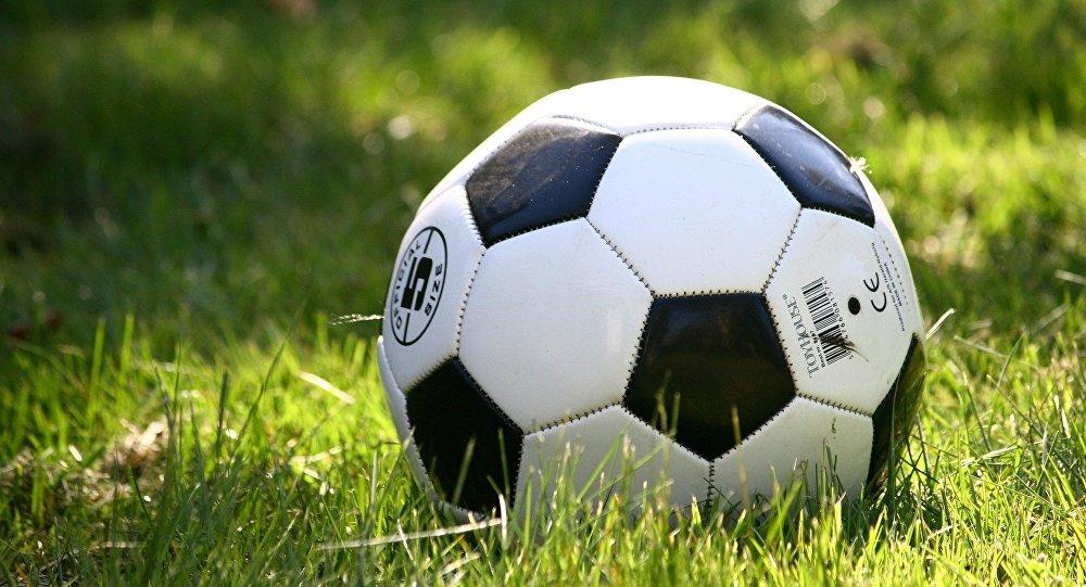Finale de la Ligue des Champions de la CAF: «un scandale pour le football africain»