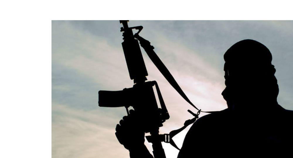 Le djihad s'installe en Europe