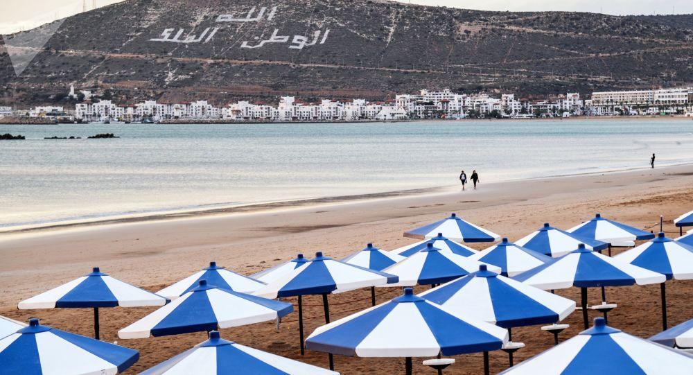 Plus d'un demi-million d'emplois risqueraient de disparaitre dans le tourisme au Maroc