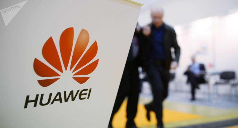 L'Allemagne refuse de mettre en place son réseau 5G sans Huawei