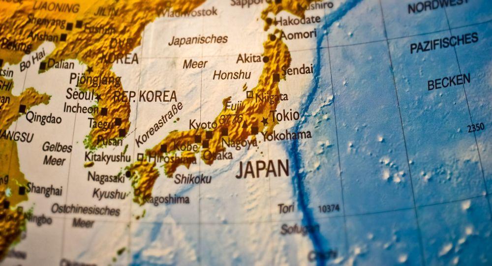 Une carte (image d'illustration)