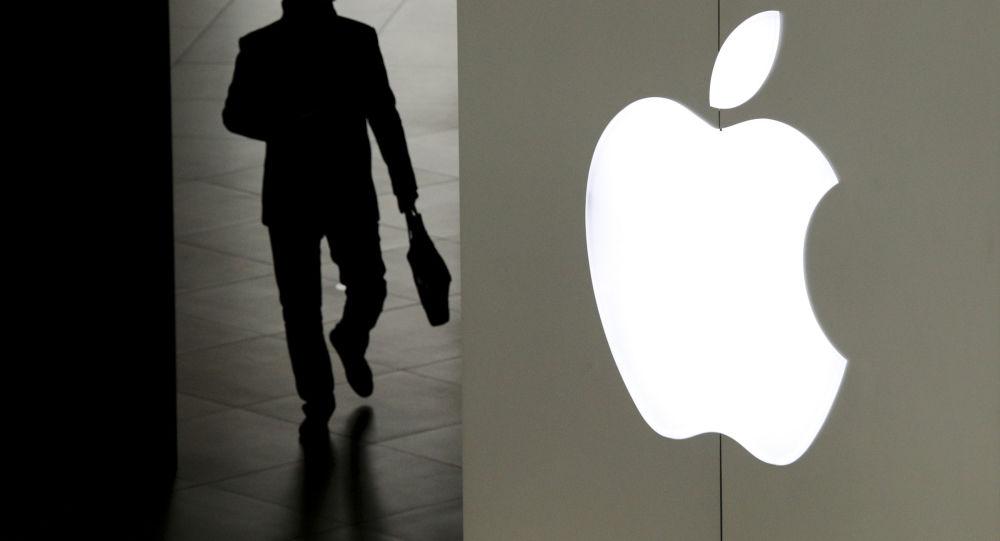 Apple écope d'une amende de 25 millions d'euros pour avoir ralenti ses anciens modèles d'iPhone