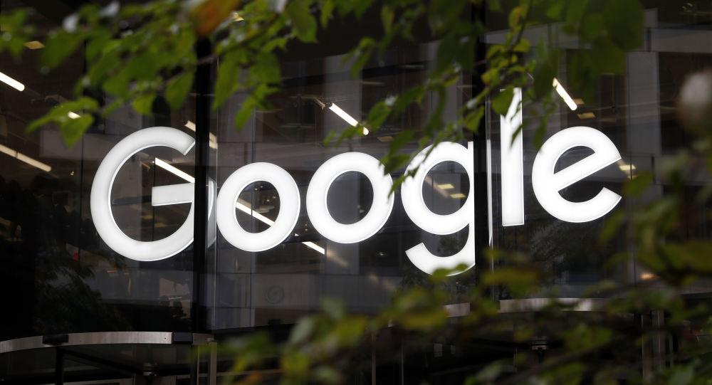 «Vaste machine de surveillance»: Amnesty met en garde contre la menace de Facebook et Google