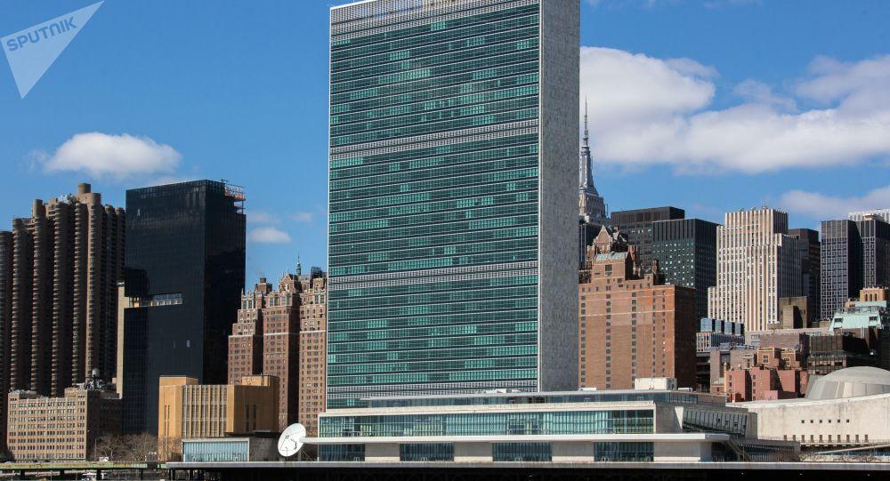 Onu: Résolution sur une trêve humanitaire adoptée, un exploit «historique» pour la Tunisie