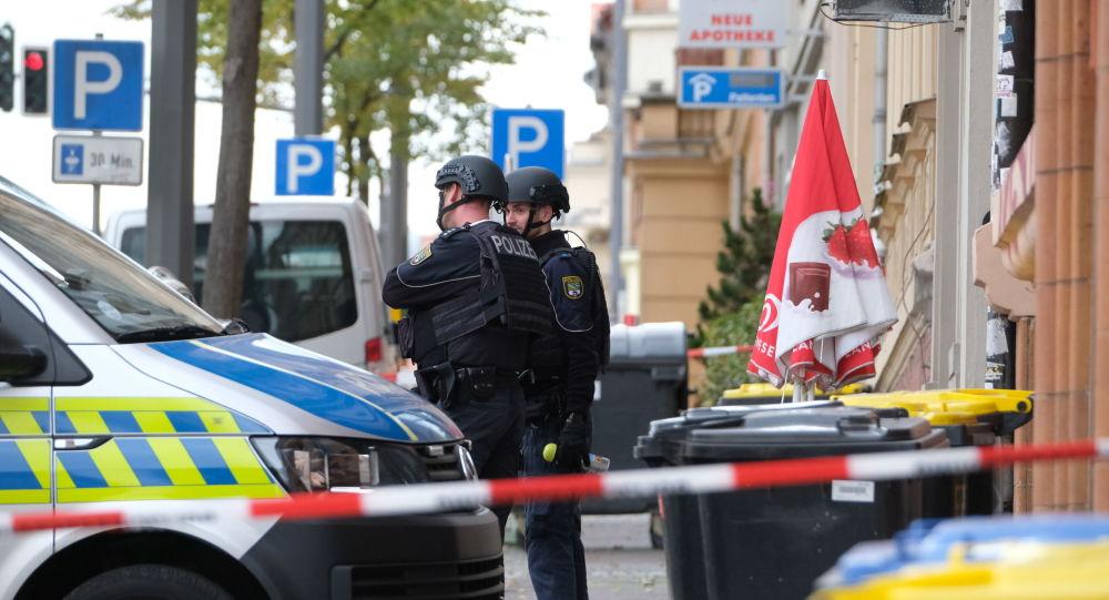 Le tueur de Halle a diffusé un manifeste détaillé avant l'attaque