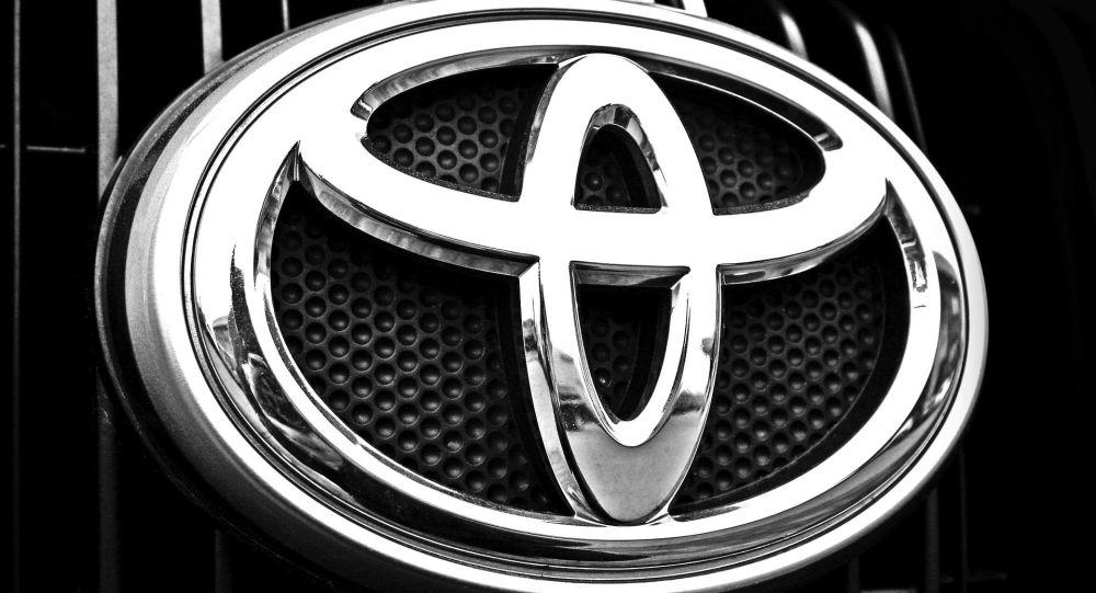 Toyota/Honda : Plus de 6 millions de véhicules vont être rappelés