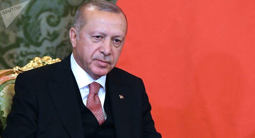Renseignement: Ankara se félicite du succès des échanges avec Damas