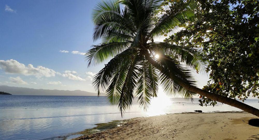 Covid-19: les Fidji accueilleront à nouveau les touristes en novembre prochain
