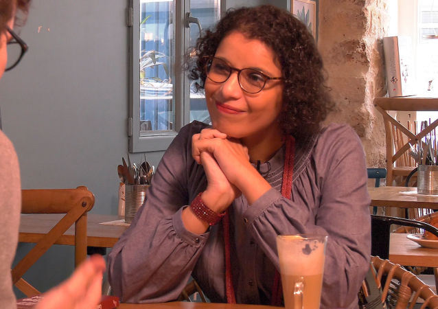 Fatiha Boudjahlat