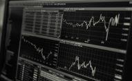 Transactions boursières