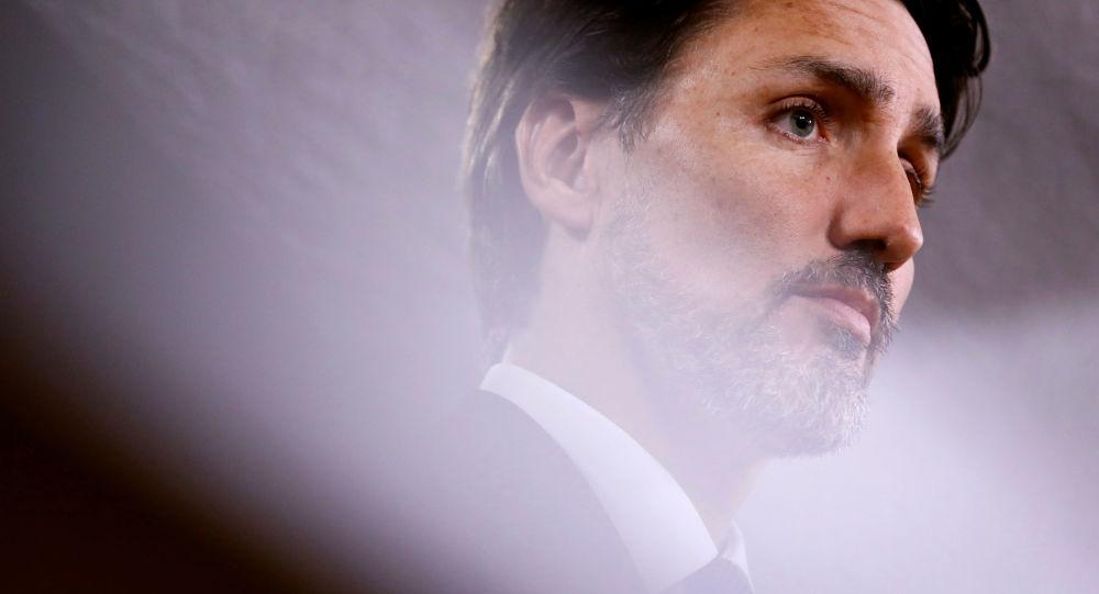 Boeing ukrainien abattu par un missile iranien: le Canada s'exprime après le mea culpa de l'Iran