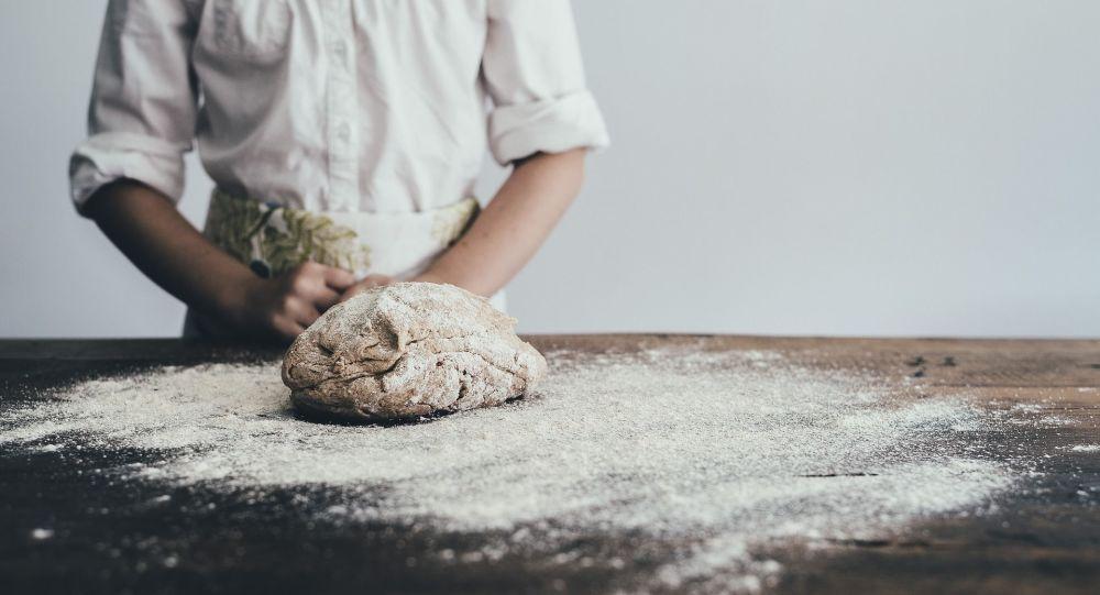Cuisine (image d'illustration)
