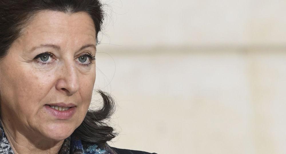Municipales à Paris: Agnès Buzyn maintient sa candidature pour LREM