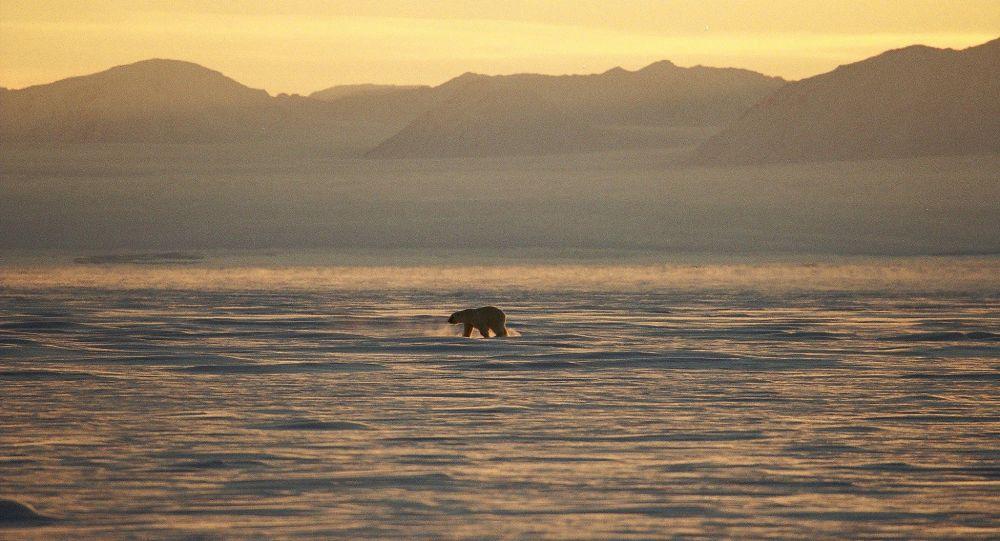 Les dessous de la brusque accélération de la fonte des glaces au Groenland