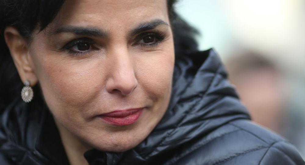 Rachida Dati devance pour la première fois Anne Hidalgo dans un sondage sur les élections de Paris