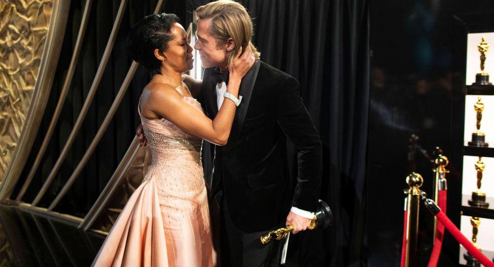 Les moments marquants de la cérémonie des Oscars 2020