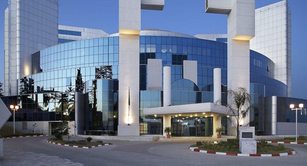 L'Algérie mise, enfin, sur le financement alternatif des start-up
