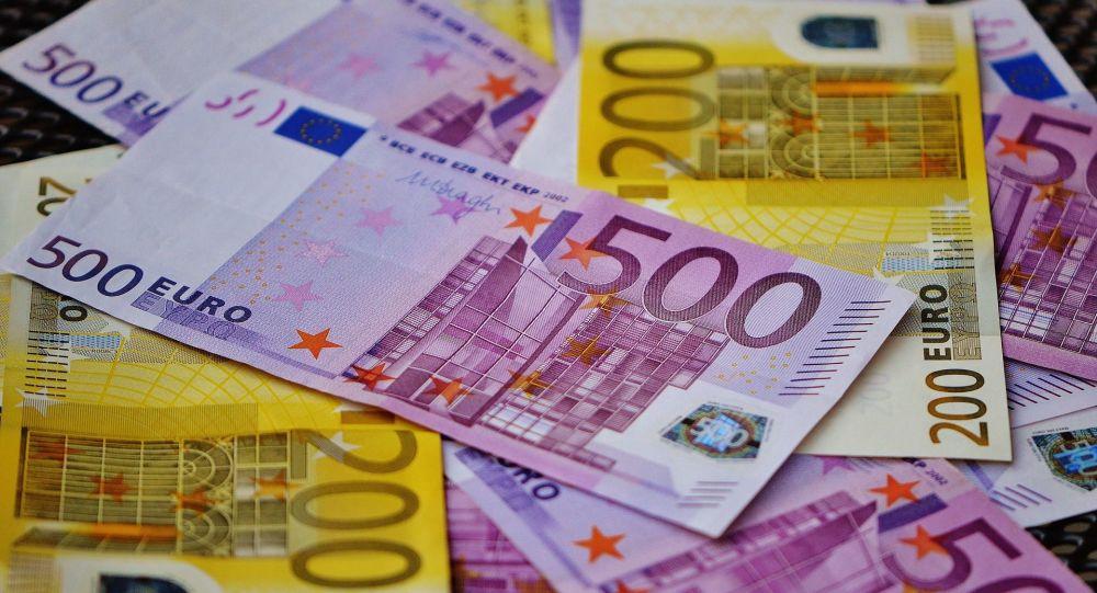 Un trafiquant accuse des policiers de lui avoir dérobé 90.000 euros lors d'une saisie en Seine-Saint-Denis