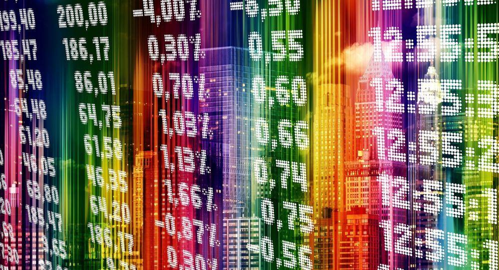 Quelles perspectives pour l'économie mondiale après la pandémie?