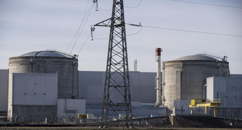 Fermeture de Fessenheim: des raisons plus politiques qu'écologiques ou sécuritaires