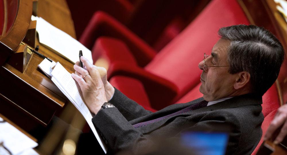 Cinq ans de prison ont été requis contre François Fillon