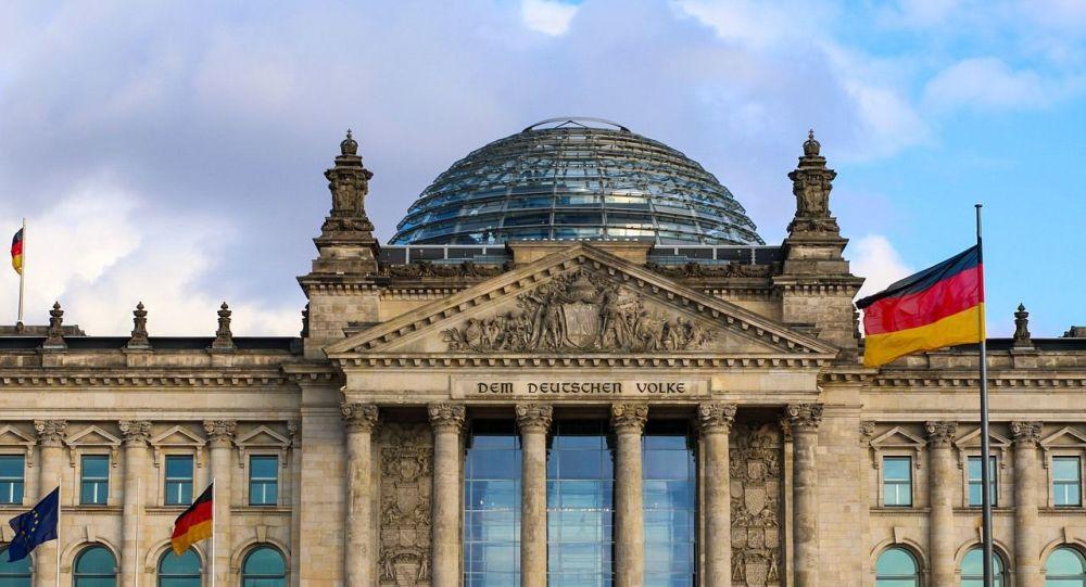 Face à Moscou et ses «cartes plus fortes», Ankara devra répondre de son action en Syrie, selon un élu allemand