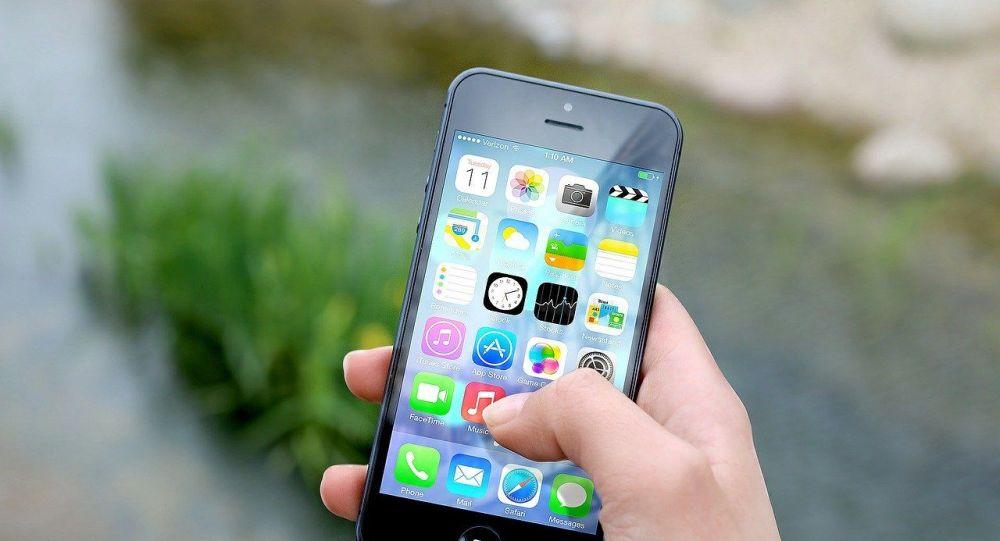 Ce bug sur iPhone risque de peser sur votre facture