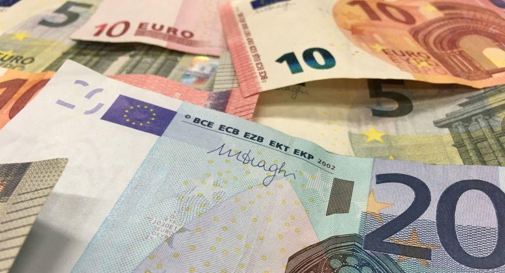 De l'héroïne pour un million d'euros saisie lors d'un contrôle routier en Belgique
