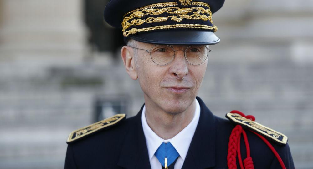 Le préfet de police de Paris dénonce les «accusations de violence et de racisme»