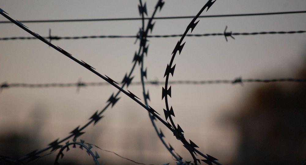 Un gardien de la prison de Nevers se suicide avec son arme de service