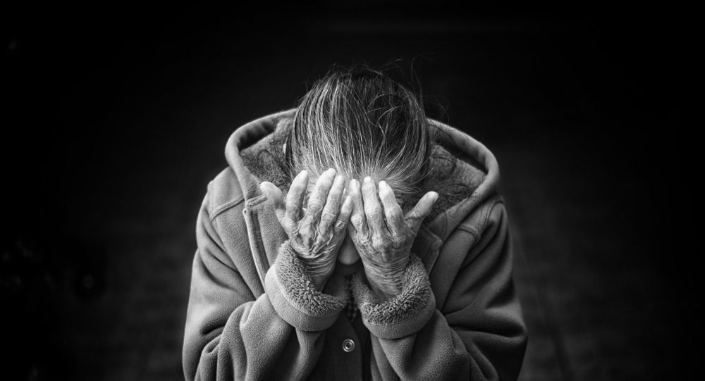 Un jeune Marocain arrêté pour avoir violé une femme de 92 ans