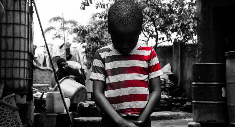 Covid-19 au Cameroun: une rentrée scolaire qualifiée de «suicide collectif»