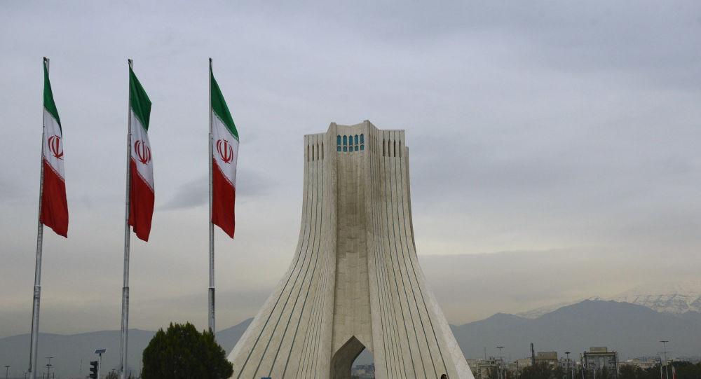 Paris, Berlin et Londres s'opposent au rétablissement automatique des sanctions contre l'Iran