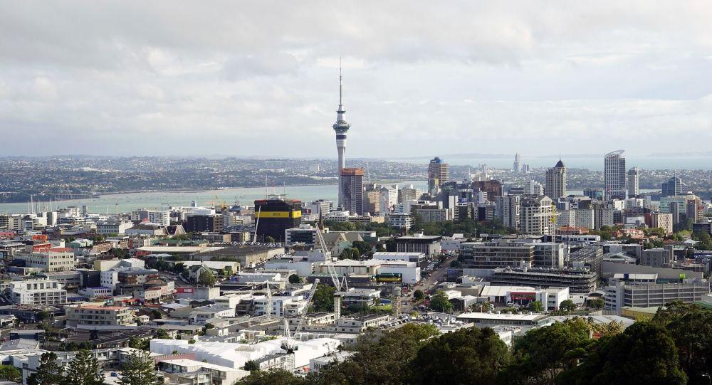 En Nouvelle-Zélande, la résurgence de l'épidémie met en lumière le faible taux de vaccination