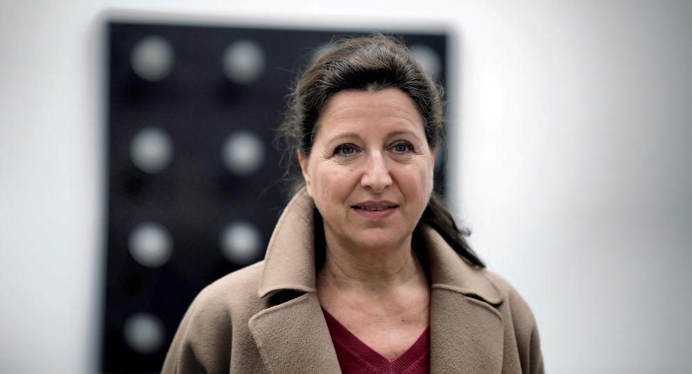 Agnès Buzyn s'explique face à la commission d'enquête sur la crise du coronavirus - vidéo