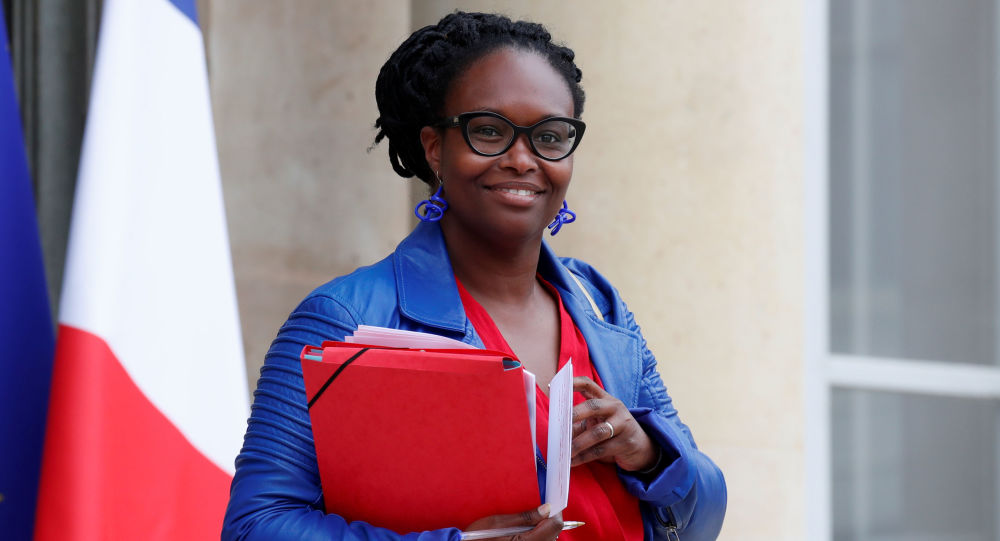 Ces bourdes à répétition de Sibeth Ndiaye qui pourraient expliquer son éviction du gouvernement