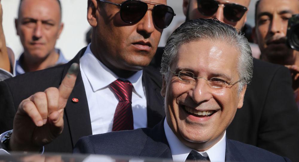 Tunisie: le gendarme de l'audiovisuel réussira-t-il à sévir contre les médias hors-la-loi?
